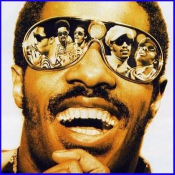Stevie-Wonder-V