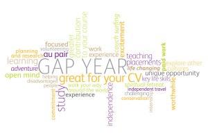 gap-year-large